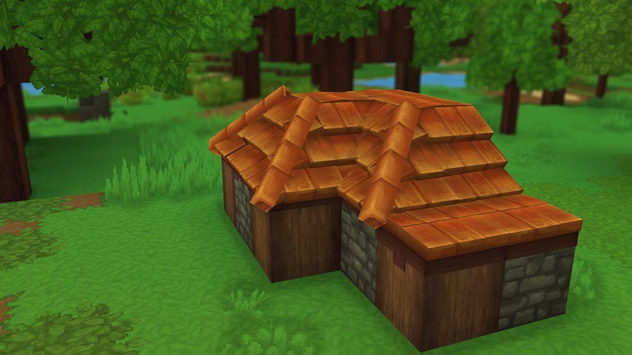 exemple toit
