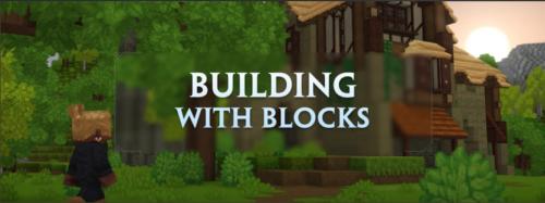 Construire avec les blocs