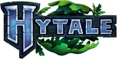logo hytale png
