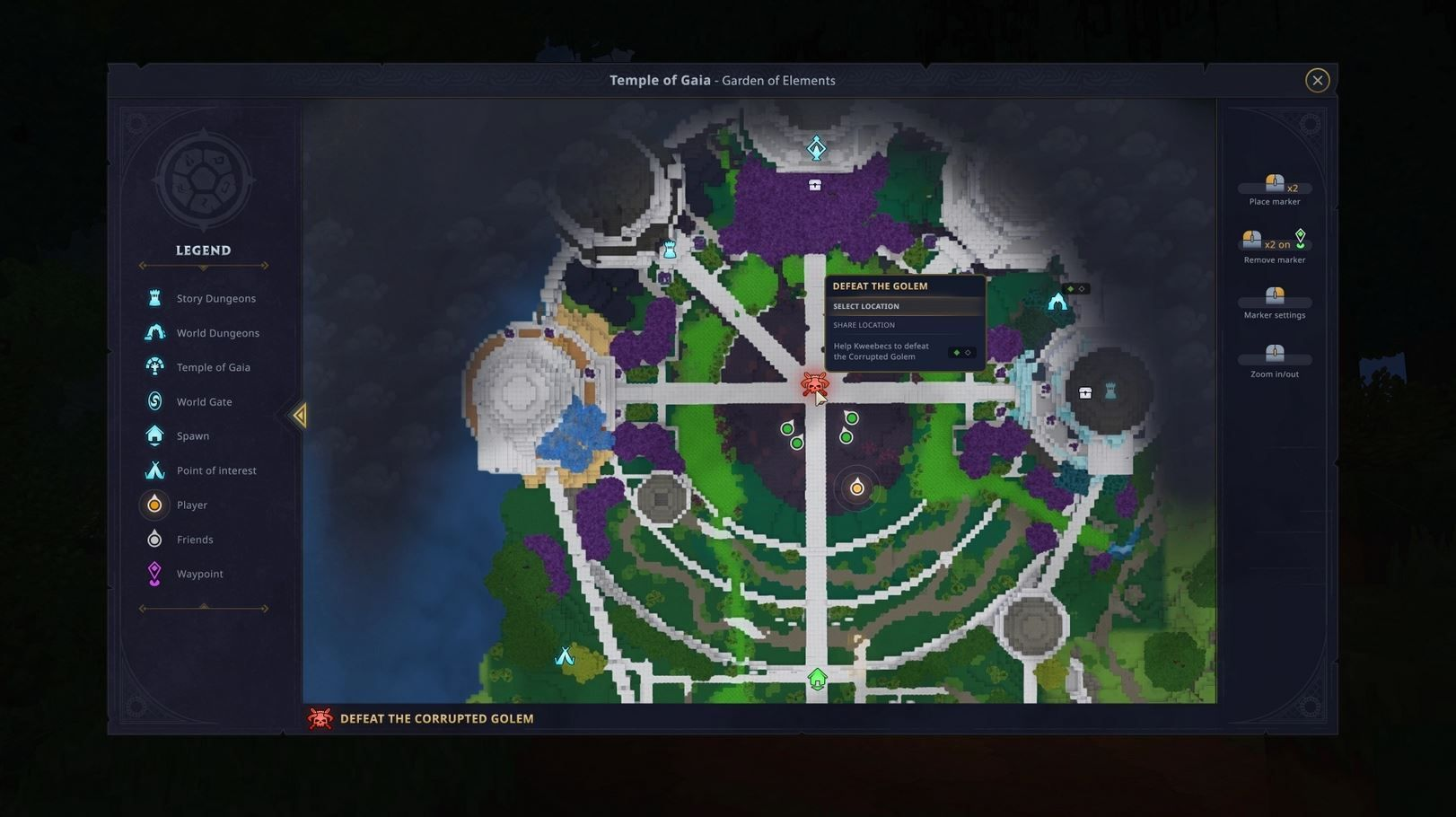 hytale map