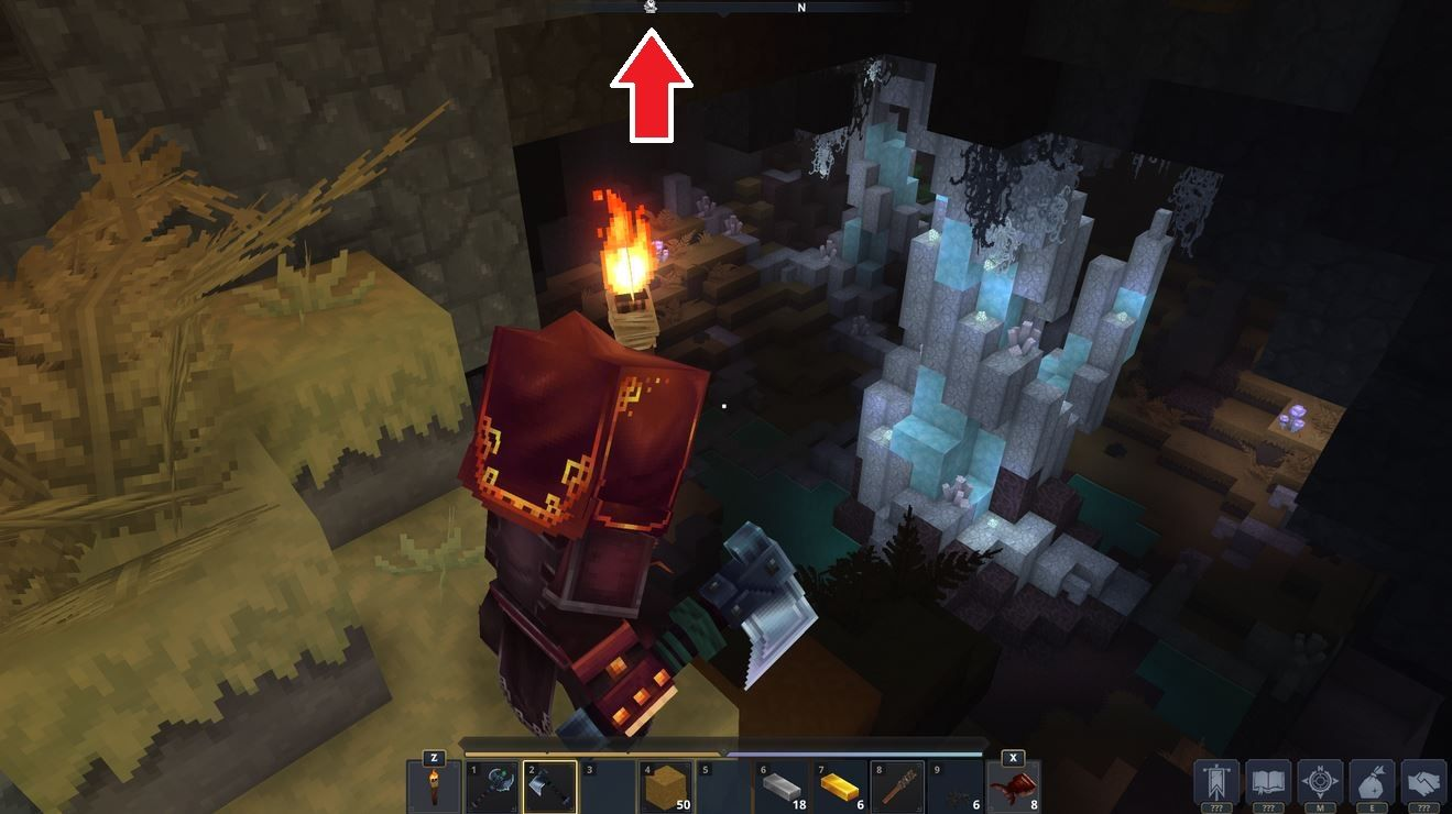 ping hytale